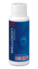 Wella Welloxon Perfect Oxidations Creme Wasserstoff 6% 60 ml
